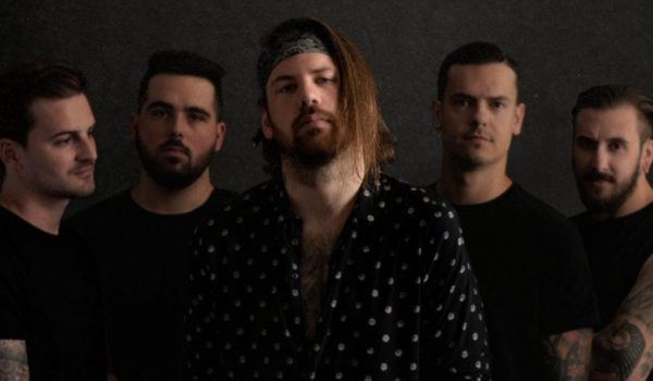 "Beartooth libera clipe para ""You Never Know""; assista"