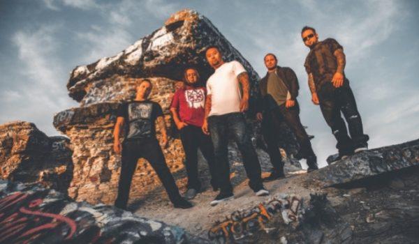Nova banda do baterista do Korn revela duas novas músicas