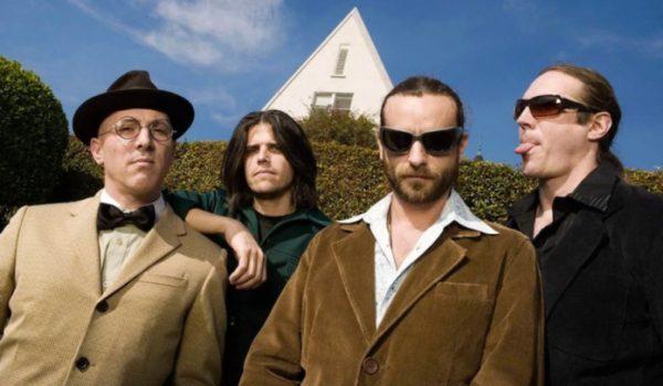 Tool: baterista revela data de lançamento do novo álbum