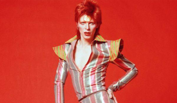 David Bowie ganhará nova cinebiografia, mas sem nenhuma música dele na trilha sonora