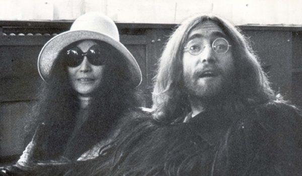 Wedding Album de John Lennon e Yoko Ono será relançado