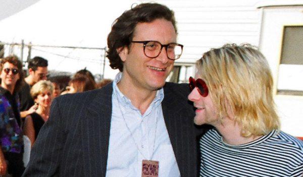 Nirvana: empresário prepara novo livro com histórias inéditas de Kurt Cobain