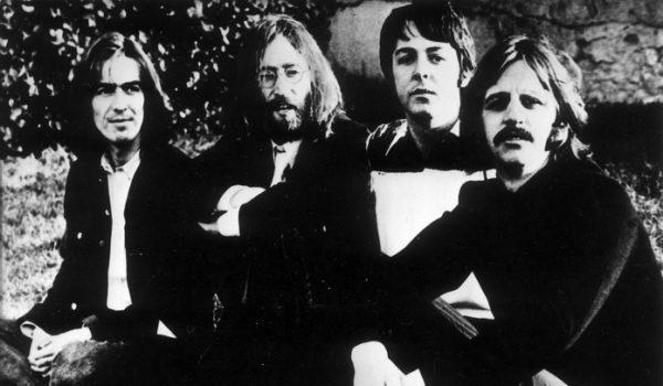 Cartas que premeditaram a separação dos Beatles estão à venda
