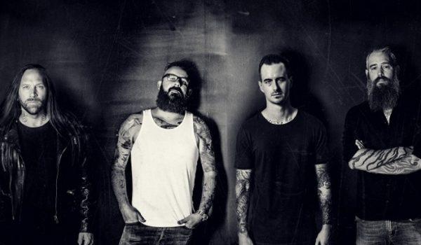 "In Flames lança novo lyric vídeo para ""Burn""; assista"
