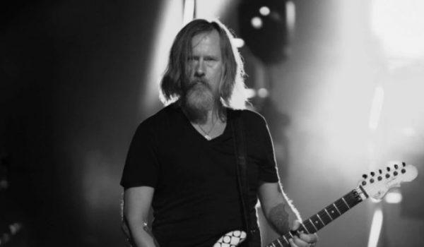 """Alice In Chains: """"Ainda fazemos músicas com as quais nos importamos"""""""