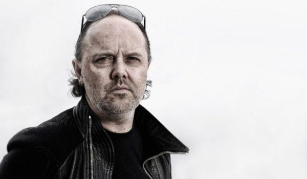 Metallica: Mansão de Lars Ulrich está à venda por U$12 milhões