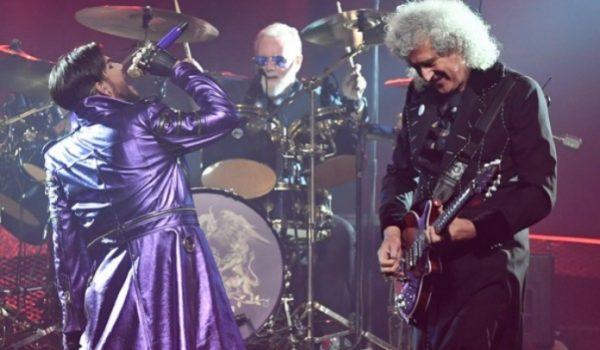 Oscar 2019: Cerimônia contará com show do Queen