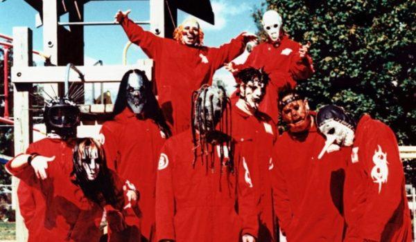 Slipknot: Documentário Welcome To Our Neighborhood está disponível no YouTube