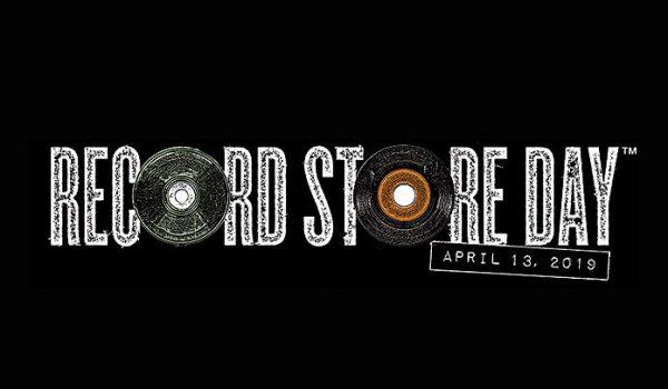Record Store Day divulga lista de lançamentos com Mastodon, Pearl Jam, Ramones e mais