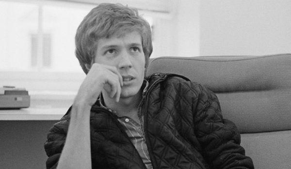 Scott Walker, cantor e compositor britânico, morre aos 76 anos