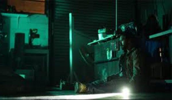 Alice In Chains revela mais detalhes sobre o projeto Black Antenna