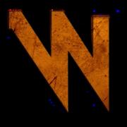 (c) Wikimetal.com.br