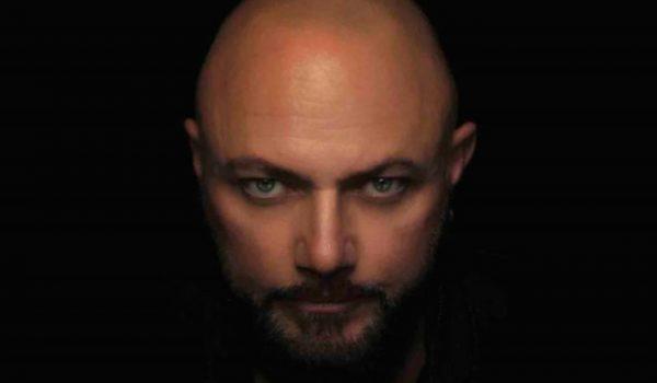"Geoff Tate, ex-Queensrÿche: ""Eu acredito no Socialismo"""