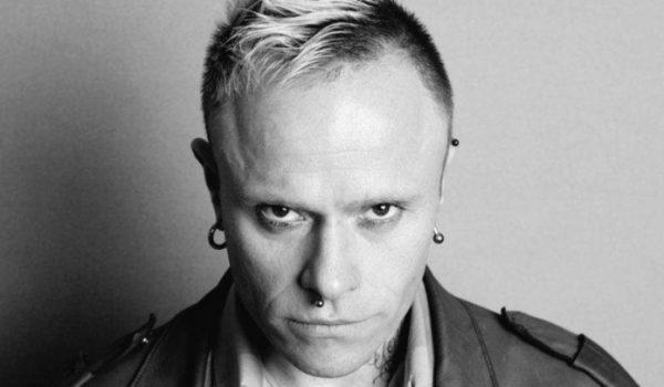 Causa da morte de Keith Flint, da banda The Prodigy, é revelada