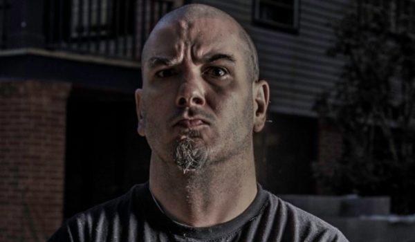 Philip Anselmo tem shows cancelados na Nova Zelândia por saudação nazista