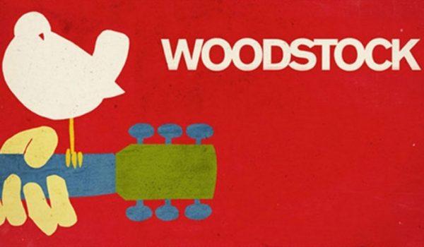 Greta Van Fleet, Robert Plant e Pussy Riot estarão no Woodstock 2019