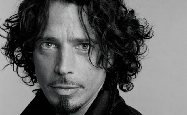 Fãs de Chris Cornell fazem petição para nomear buraco negro em homenagem ao músico