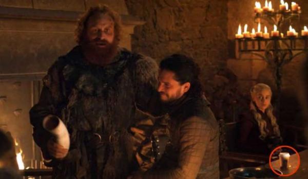 Game Of Thrones: Inspirado em erro da série, veja capas clássicas com copo da Starbucks