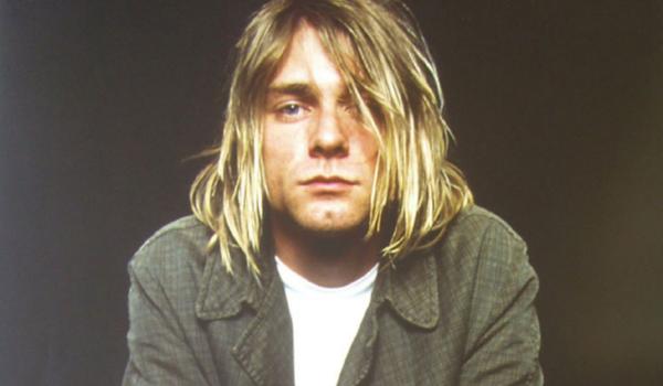 Clássico do Foo Fighters é sobre Kurt Cobain, revela engenheiro de som