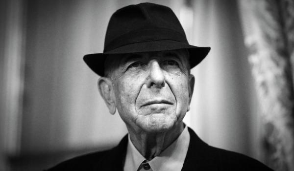 Leonard Cohen e seu amor por Marianne Ihlen vira documentário; assista ao trailer