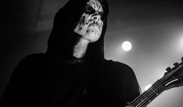 Mayhem confirma novo álbum e revela data de lançamento