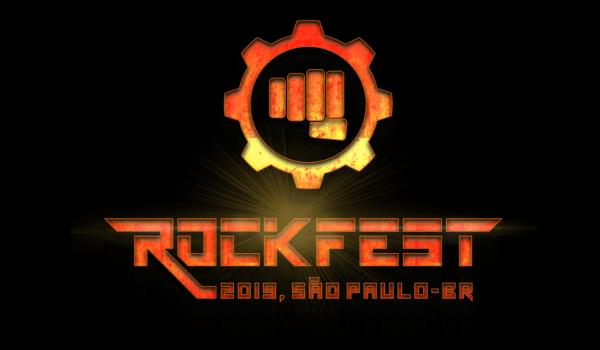 Rockfest: ingressos para festival com Scorpions, Whitesnake e Megadeth estão à venda
