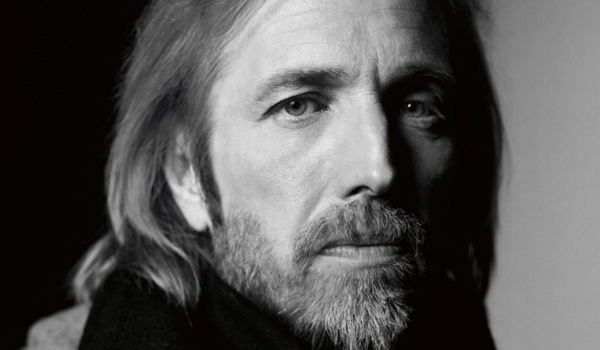 "Tom Petty: ""For Real"" ganha clipe emocionante assinado por filha do músico"