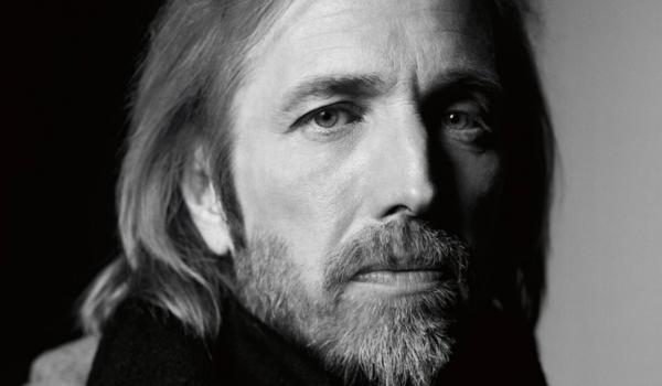 """Tom Petty: """"For Real"""" ganha clipe emocionante assinado por filha do músico"""