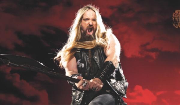 Black Sabbath: álbum de estreia será regravado por Zakk Sabbath
