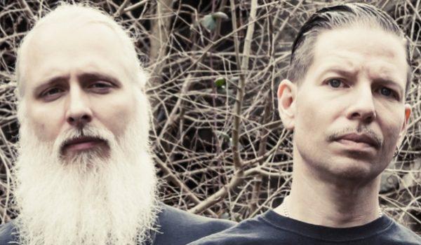Lamb Of God: instrumentos da banda foram roubados antes de show