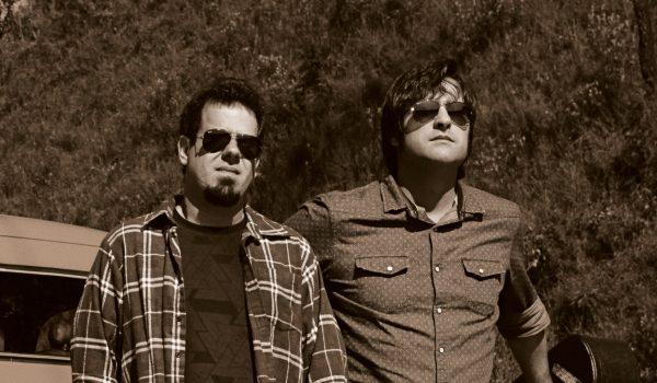 Manuche, banda de empresário do Sepultura,anuncia discoMantenha a Fé