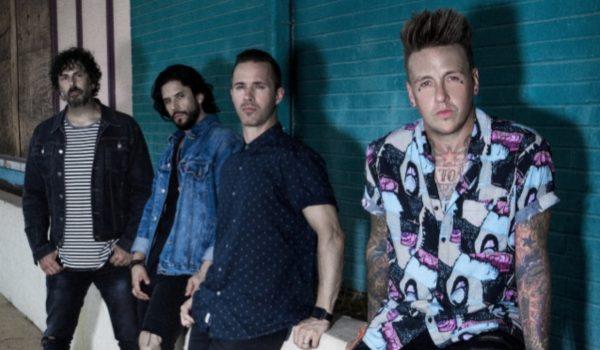 "Papa Roach lança clipe divertido para ""Not The Only One"""
