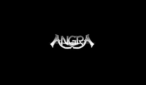 Angra cancela show e faz homenagem em São Paulo para Andre Matos