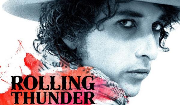 Bob Dylan: documentário 'Rolling Thunder Revue' de Martin Scorsese ganha primeiro trailer