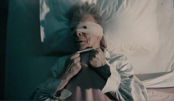 Musical Lazarus, última obra de David Bowie, terá versão brasileira com estreia em São Paulo