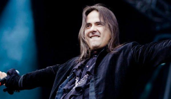 Prefeito de SP decreta oficialmente o dia da morte de Andre Matos como Dia do Metal