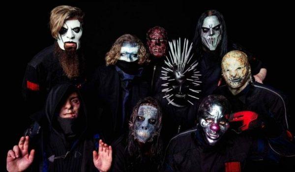 Slipknot lança o aguardado disco 'We Are Not Your Kind'; ouça aqui