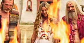 3 From Hell, novo filme de Rob Zombie, ganha trailer