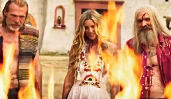 3 From Hell, novo filme de Rob Zombie, ganha primeiro trailer; assista