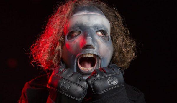 """Slipknot: """"We Are Not Your Kind é pesado, experimental e muito melódico"""""""
