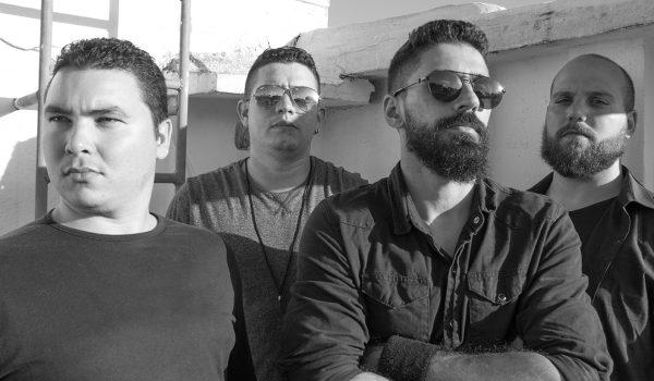 Feed My Soul traz o peso do metal brasileiro em novo EP Black