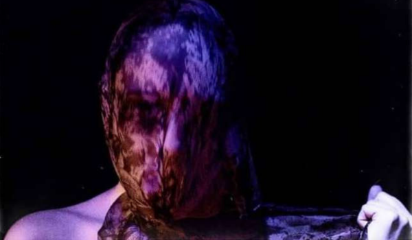 "Slipknot: disco vaza na internet e é descrito como ""perturbador"""