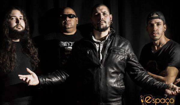 Brvto Amor, banda carioca, lança cover de Neil Diamond; confira