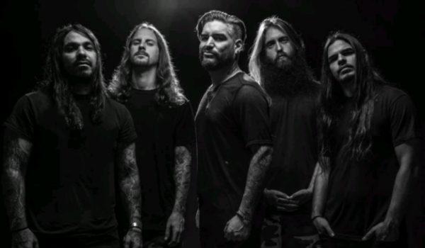 """Suicide Silence lança clipe ao vivo de """"Bludgeoned To Death""""; assista aqui"""