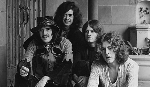 Led Zeppelin: novo episódio do documentário fala sobre início do grupo