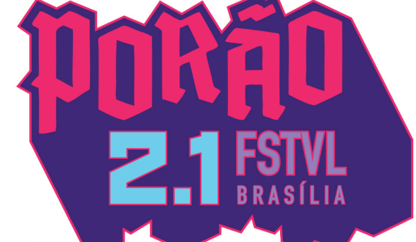 Porão do Rock 2019 terá Edu Falaschi, Nervosa e Project 46