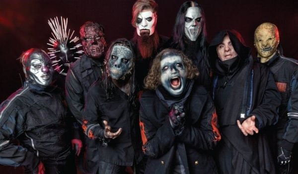 """Slipknot foge do esperado em nova faixa """"Birth Of The Cruel""""; ouça"""