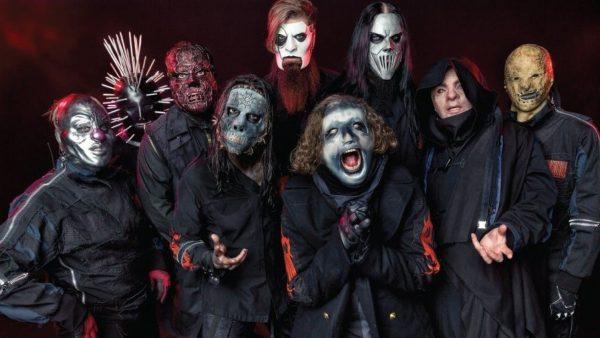 Quiz: Teste seus conhecimentos sobre o Slipknot