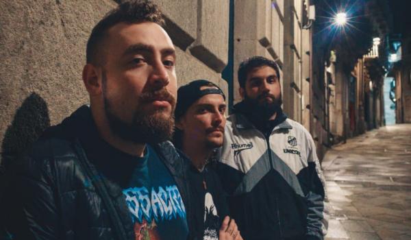 Surra é confirmado no Kool Metal Fest ao lado de Brujeria
