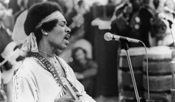 Woodstock: rádio irá transmitir festival no mesmo horário da edição de 1969